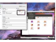VirtualBox for Windows 5.0.20 Free Download