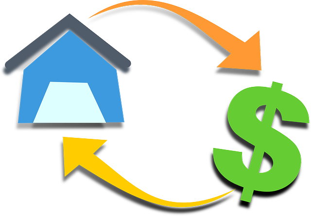 Basics Introduction of Home Loan or Real Estate Mortgages