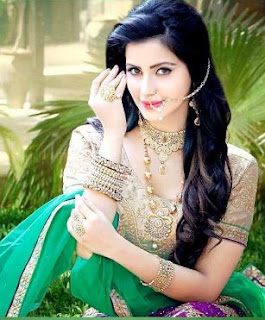 Subha Rajput Family Husband Son Daughter Father Mother Marriage Photos Biography Profile.