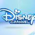 2015 no Disney Channel - Saiba o que vai rolar neste ano!