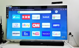 Best Budget Blaupunkt 50 Inch HD Smart TV Unboxing & Full Review, Blaupunkt 50 Inch HD Smart TV BLA50AS570 testing, best budget tv, Blaupunkt smart tv full review, sound equality, video quality, Blaupunkt soundbar, unboxing Blaupunkt 50 inch smart tv, gaming testing, budget 4k tv, best budget blaupunk tv, wi-fi tv, full hd tv, 43 inch, 50 inch, 32 inch, air mouse, best android smart tv, curve tv,   Unboxing Blaupunkt 127cm (50 inch) Full HD LED Smart TV with External Soundbar  (BLA50AS570) #pointofperfection   Blaupunkt 127cm (50 inch) Full HD LED Smart TV with External Soundbar  (BLA50AS570) Blaupunkt 140cm (55 inch) Ultra HD (4K) LED Smart TV with In-built Soundbar  (BLA55AU680) Blaupunkt 124cm (49 inch) Ultra HD (4K) LED Smart TV with In-built Soundbar  (BLA49AU680) Blaupunkt 109cm (43 inch) Full HD LED TV  (BLA43AF520) Blaupunkt 80cm (32 inch) HD Ready LED Smart TV with External Soundbar  (BLA32AS460) Blaupunkt 109cm (43 inch) Ultra HD (4K) LED Smart TV with In-built Soundbar  (BLA43AU680) Blaupunkt 109cm (43 inch) Full HD LED TV  (BLA43AF520)