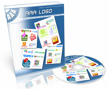 Download AAA Logo 2014 Free Full Version + Crack - Acep ...