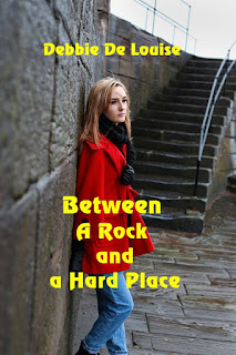 https://www.amazon.com/Between-Rock-Place-Debbie-Louise-ebook/dp/B01M59PPBY/ref=la_B0144ZGXPW_1_8?s=books&ie=UTF8&qid=1506802526&sr=1-8
