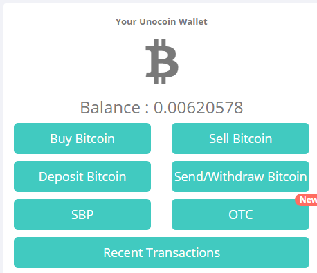 how to get free bitcoins instantly