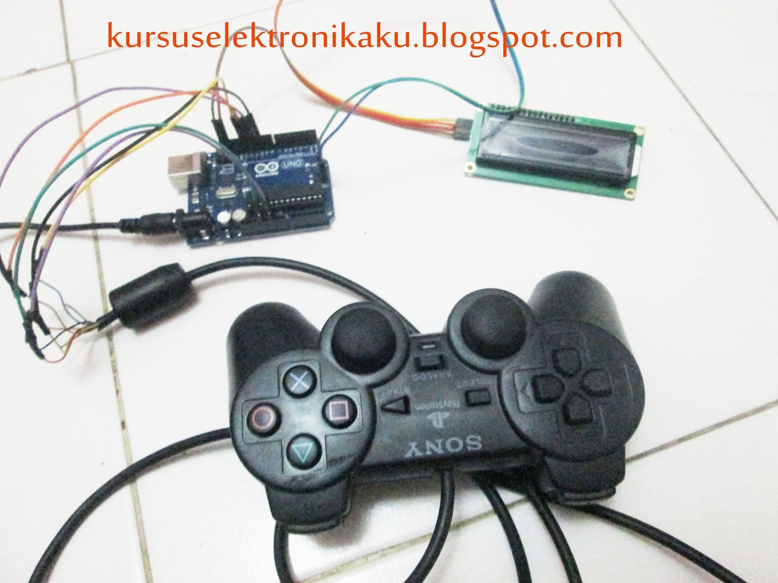 small resolution of playstation 2 controller wiring diagram of