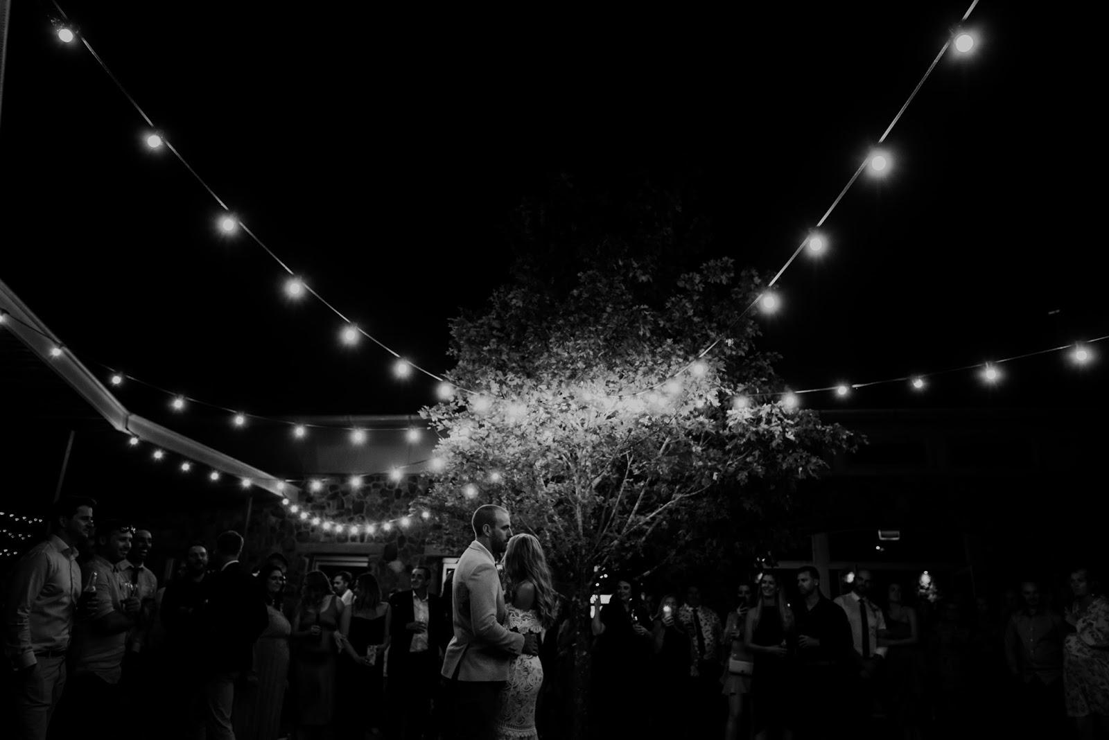 bird and boy photography weddings to the aisle australia venue