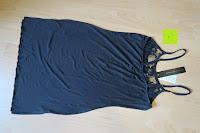 Ansicht: ZANZEA Damen Spitze Lingerie Babydolls Pyjama Dessous Set mit G-String Nachthemd Kleid