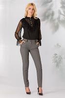 Pantaloni pentru o tinuta office sau casual11