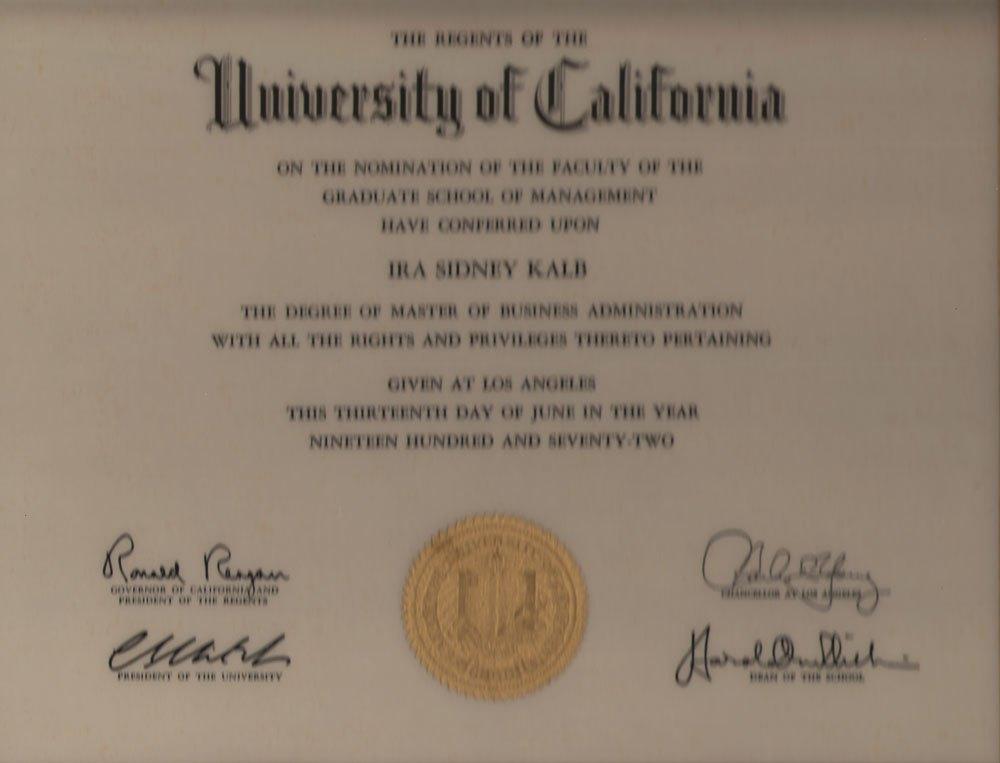 Bachelor Of Business Administration Suomeksi