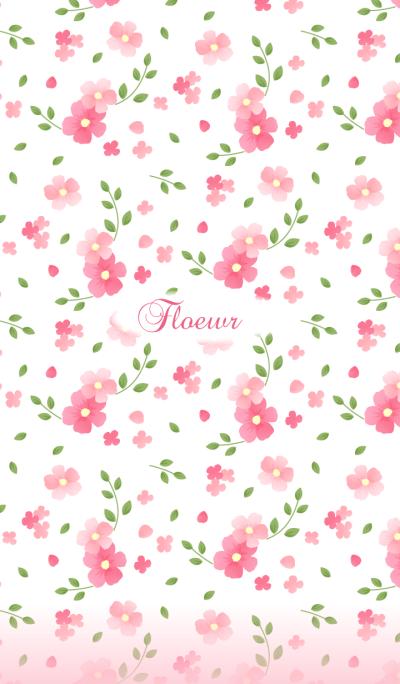 flower-pink-