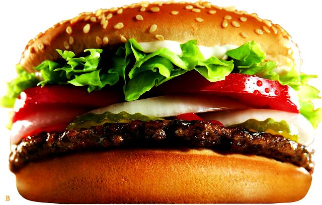 Peluang Usaha Makanan Luar Negeri yang Paling Laris Saat Ini