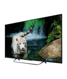 Sony W800D 43 inch , 50 inch, 55 inch  Android Led TV
