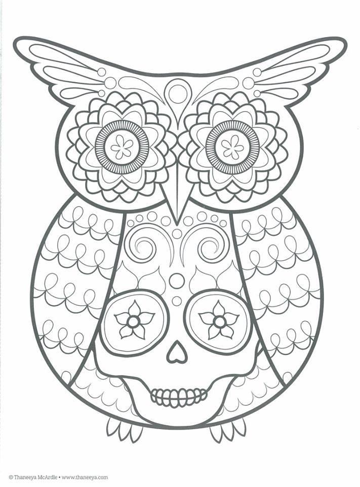Pinto Dibujos: Dibujos del dia de muertos Coleccion del dia de muertos