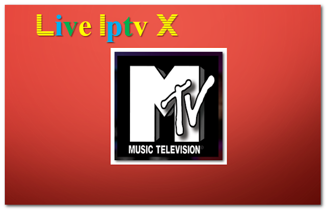 MTV.de music addon