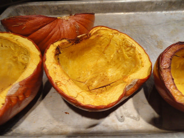 Roasted-Pumpkin-Puree-To-Replace-Canned-Pumpkin-Cooked-Pumpkin.jpg