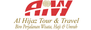 logo-travel-haji-plus