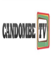 Candombe TV