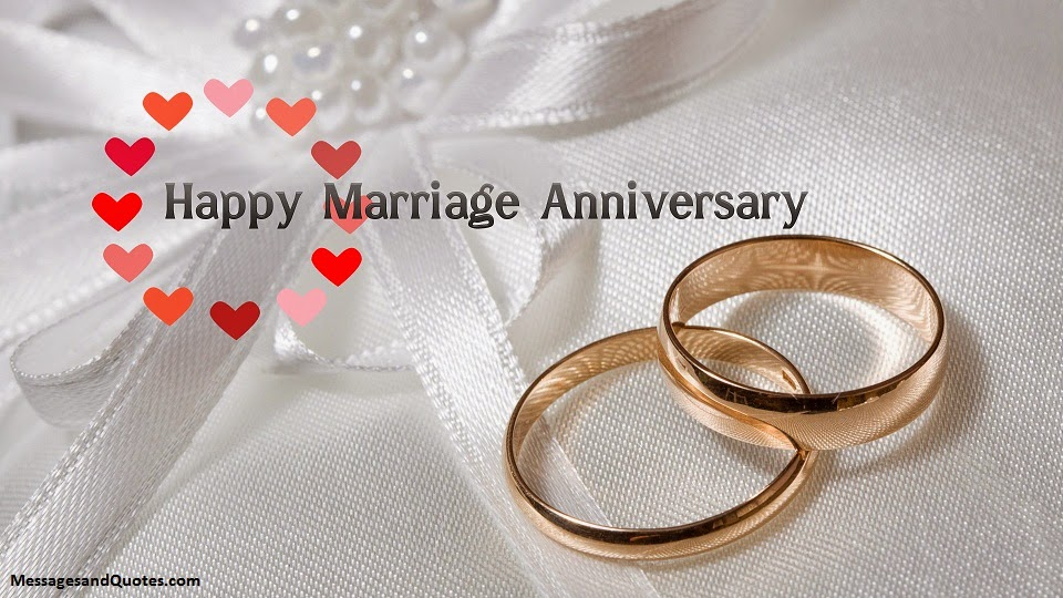 Anniversary messages and quotes for best couple