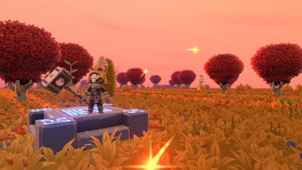 Portal Knights Villainous Free Download