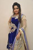 madhavi latha new dazling pics-thumbnail-15