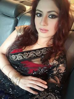 Sabrina Sultana Keya Bangladeshi Actress