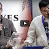 Bumaliktad Ang Pare Na Kasama Ni Callamard Kinampihan Si Duterte