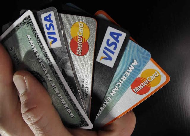 Payoneer Debit Card and $25 Bonus