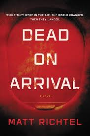 https://www.goodreads.com/book/show/32940039-dead-on-arrival?ac=1&from_search=true