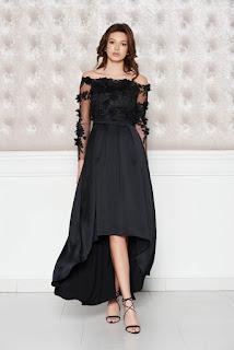 top-rochii-elegante-pentru-ocaziile-verii9