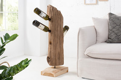 masívny nabytok Reaction, dizajnový nábytok, nábytok z masívneho dreva