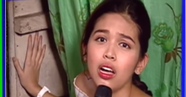 2tC2HyO BREAKING NEWS: Maine Mendoza remains professional host despite of what she's been through!