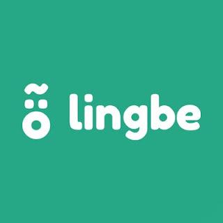 برنامج Lingbe