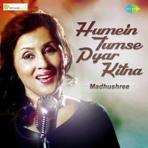 Humein Tumse Pyar Kitna (2018)
