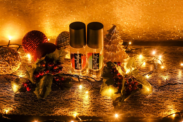 Impulse body sprays. Christmas Gift Guide 2017 - Mandy Charlton's biggest ever Christmas gift guide. The only gift guide you'll need to find presents and gift ideas for the people you love this holiday season