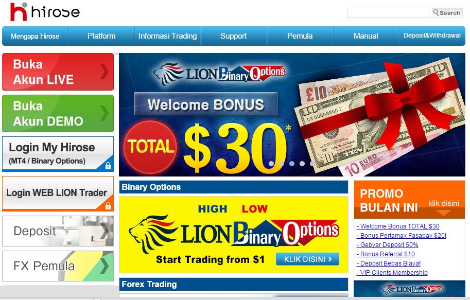 Forex trading free ebook