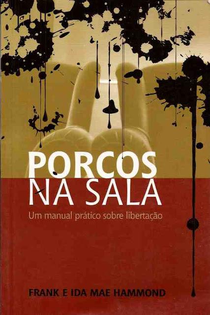 http://livrariaplenitude.com.br/livros/porcos-na-sala-frank-e-ida-mae-hammond/