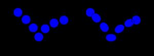Squash and Stretch (Prinsip Dasar Animasi)