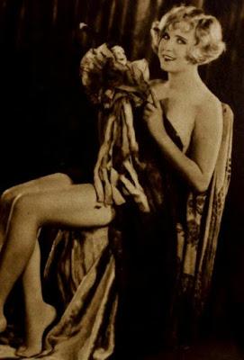 Virginia Vance