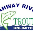 Third Annual New Jersey Fly Fisherman of the Year Fishing Contest will be held at the Raritan Inn Bed & Breakfast - Shannon's Fly and Tackle Shop on Saturday, November 10th, 2012 .