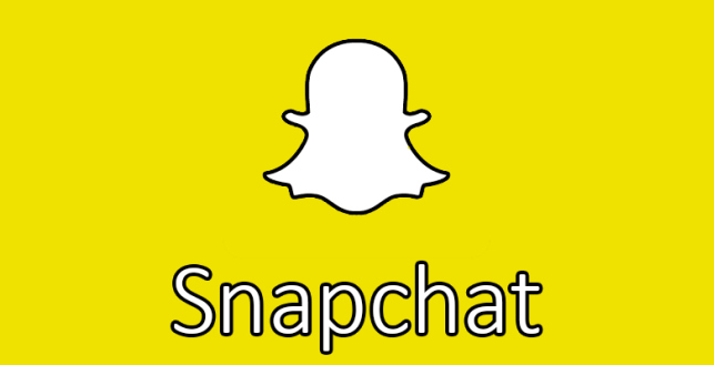 Screenshot Snapchat without Sending Notifications