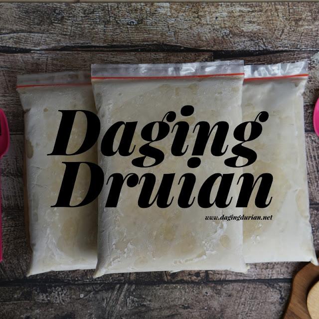 sedia-daging-durian-medan-frozen-di-nias-utara