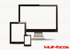 computer-monitor-tablet-and-mobile--