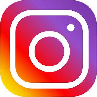 https://www.instagram.com/iletaitunefoislapatisserie/