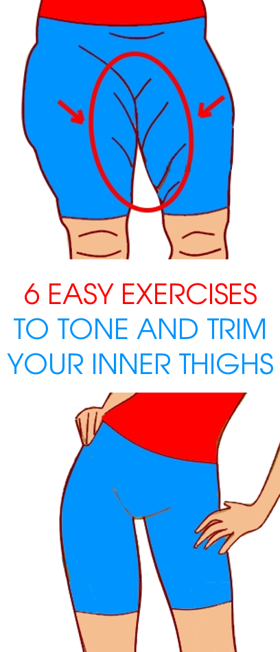 Excercise For Women To Tone Not Build Muscle
