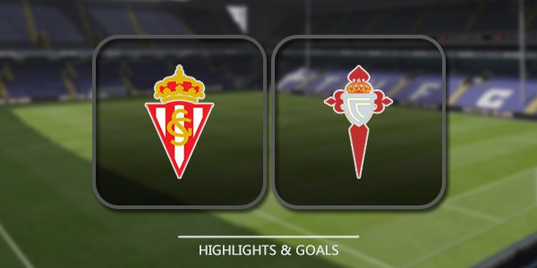 On REPLAYMATCHES you can watch Sporting Gijon vs Celta Vigo , free Sporting Gijon vs Celta Vigo  full match,replay Sporting Gijon vs Celta Vigo  video online, replay Sporting Gijon vs Celta Vigo  stream, online Sporting Gijon vs Celta Vigo  stream, Sporting Gijon vs Celta Vigo  full match,Sporting Gijon vs Celta Vigo  Highlights.
