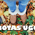 Como usar as (polêmicas) botas UGG