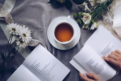 Co czytać w zimowe wieczory?