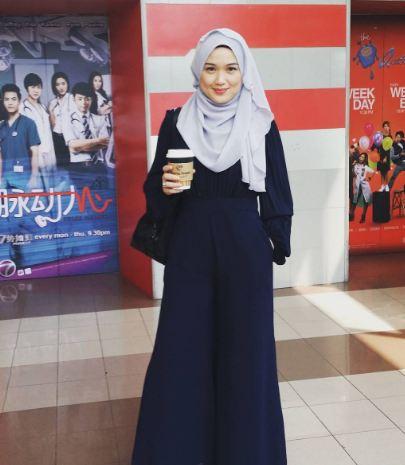 4 gambar] jom tengok biodata lengkap juara clever girl malaysiaPeserta Kelantan Fatin Juara Clever #12