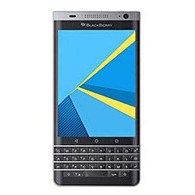 Harga BlackBerry DTEK70