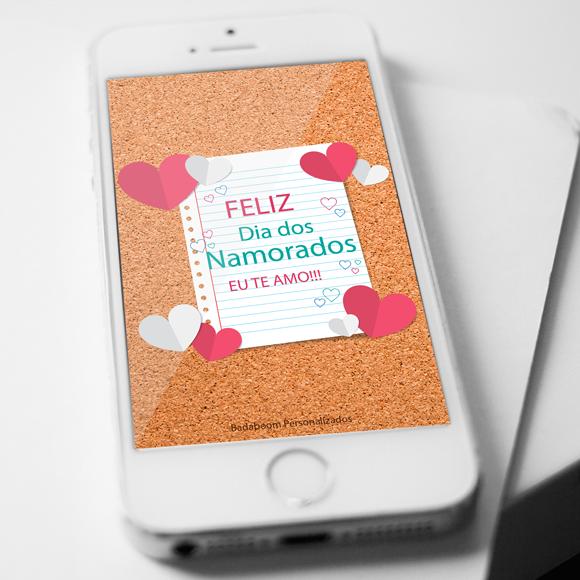 cartão, dia dos namorados, virtual, whatsapp, free, grátis